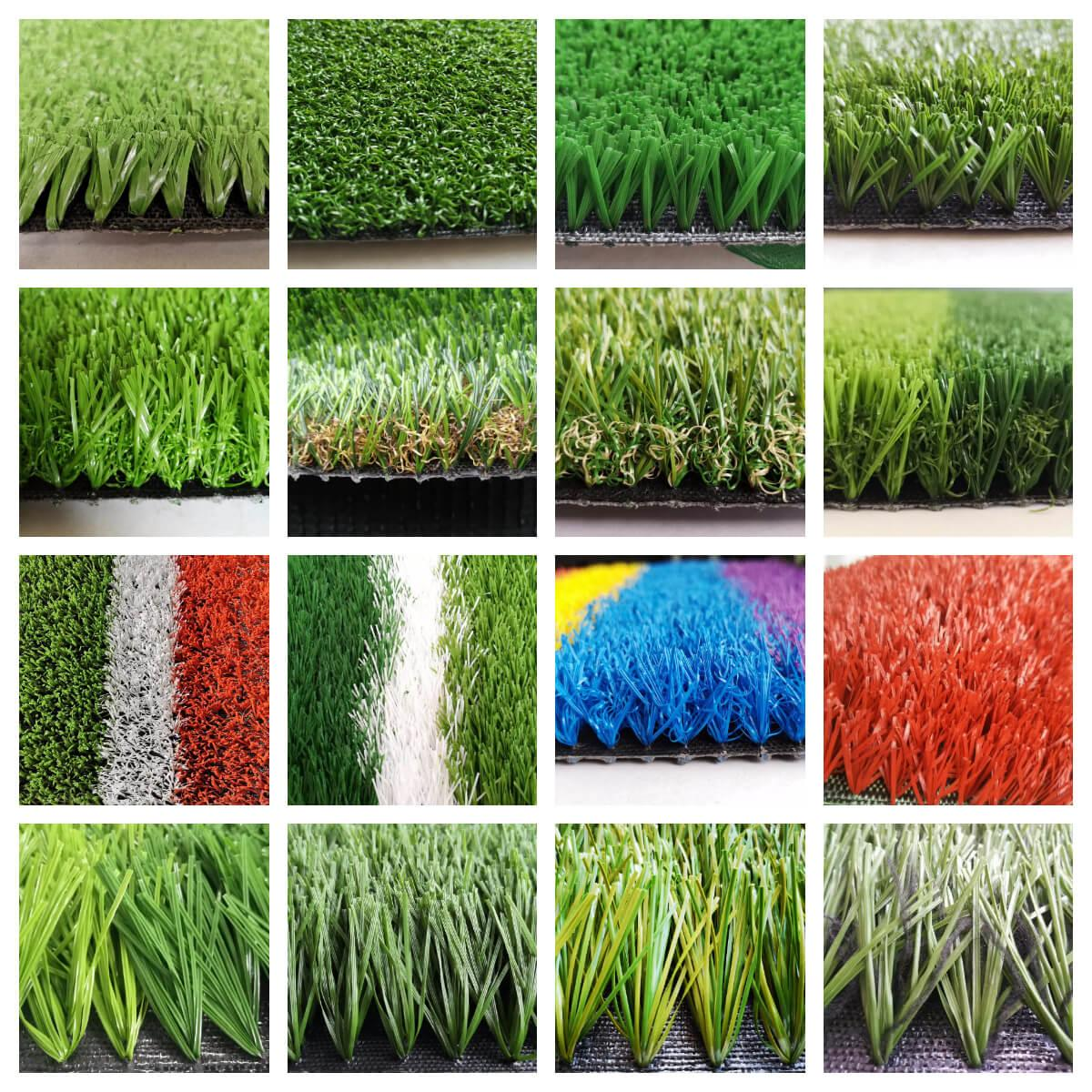 Artificial turf for football field Blog